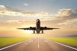 گالری تصاویر airplane wallpaper 2 259x174