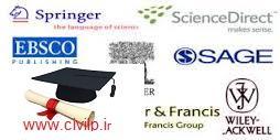 در کار علمی باید خلاق بود نه کپی بردار در کار علمی باید خلاق بود نه کپی بردار ISI
