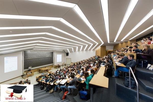 دانشگاه انستیتو تکنولوژی فدرال سوئیس دانشگاه انستیتو تکنولوژی فدرال سوئیس دانشگاه انستیتو تکنولوژی فدرال سوئیس