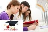بورس های تحصیلی دانشگاه های آمریکا