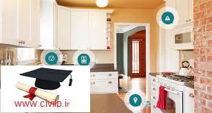 خانه های هوشمند در 2017 خانه های هوشمند 2017 خانه هوشمند smart house10