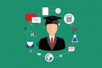 نتایج نهایی کارشناسی ارشد 1396  تبلیغات education concept 1325 36 359x240