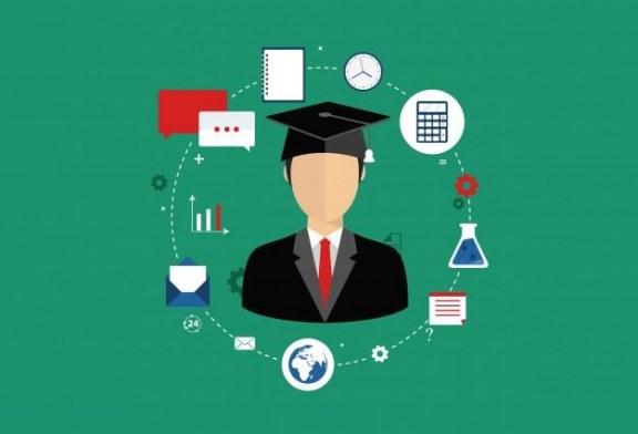 نتایج نهایی کارشناسی ارشد 1396  صفحهاصلی – طرح چندگانه education concept 1325 36 576x392