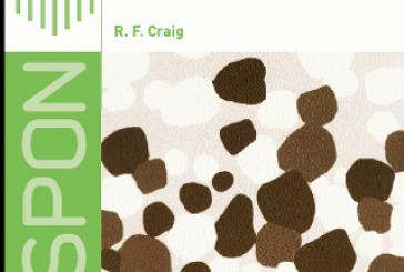 Craig's Soil Mechanics Solutions Manual