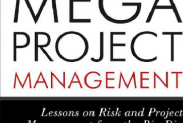 Mega Project Managment
