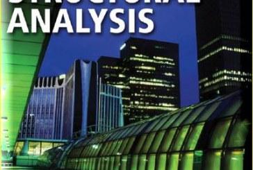دانلود کتاب تحلیل سازه کاسیمالی