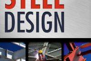 طراحی سازه های فولادی William T. Segui