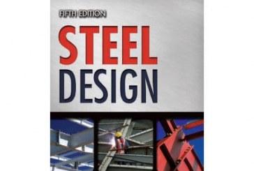 حل المسائل طراحی سازه های فولادی William T. Segui